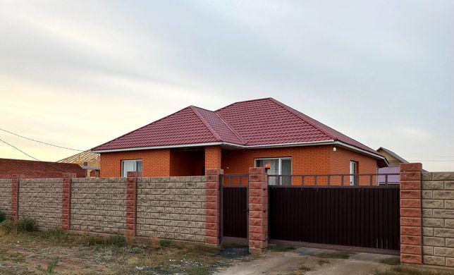Продам частный дом в г. Косшы