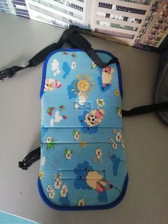 Продам детский карсет