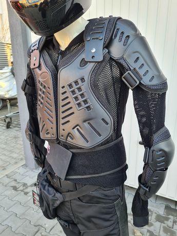Armura protectie moto enduro cross Adrenaline