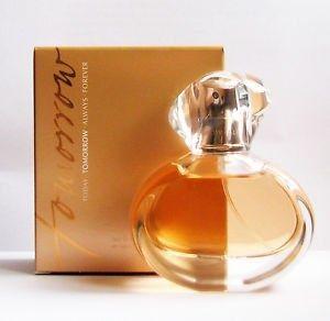 Parfum Tomorrow ea/ el Sibiu