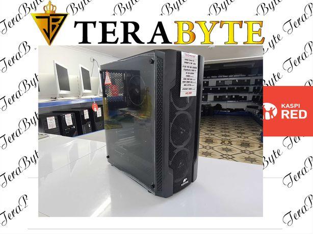 """Блок Core i5-9400f\16Gb\SSD 240\GTX1660Ti!Широкий Выбор """"TERABYTE"""""""