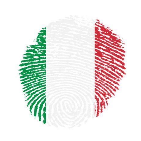 Медицинское приглашение в Италию