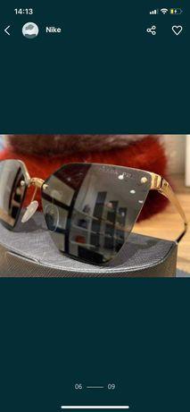 Оригинални слънчеви очила Prada