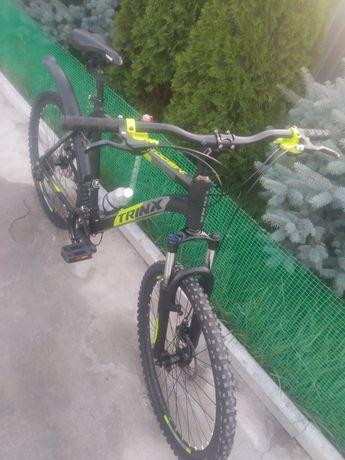 Велосипед Срочно продам нужны деньги
