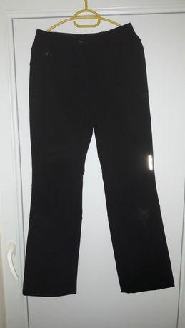 Pantaloni softshell Disegna (dama)