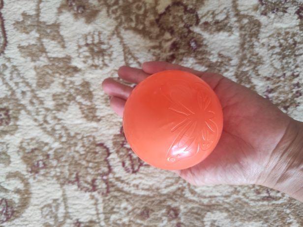 Шарики для сухого бассейна Маленькие шарики