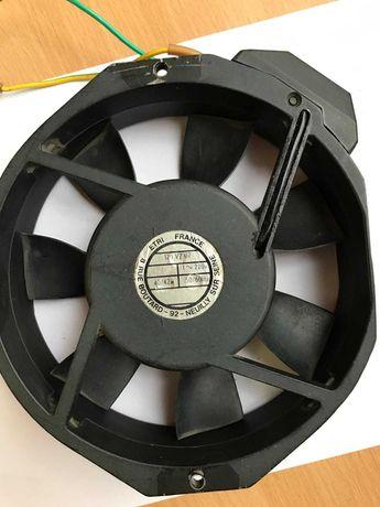 Ventilator, cooler 220v