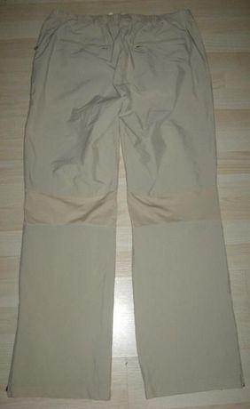 Pantalon Outdoor Crane