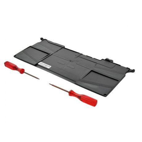 Нова Оригинална Батерия за Apple MacBook Air A1465, A1370 A1406, A1495