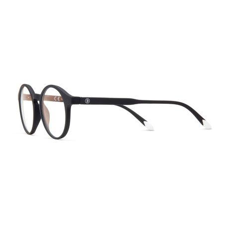 Защитни очила за работа с компютър Barner, Le Marais