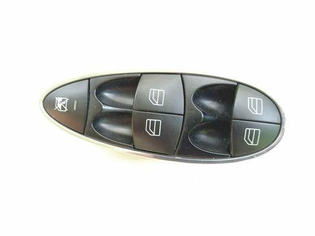 Бутони Копчета Ел стъкла Мерцедес W211 W219