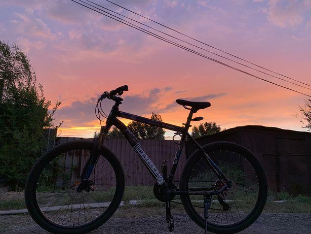 Продам Велосипед Petava E700