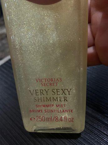 Продам Victoria's Secret  Шимер