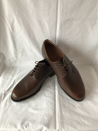 Pantofi eleganti(firma),Goodyear Walted,marime 44(10)