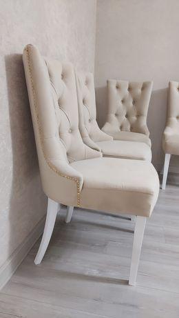Продам стулья 8 штук, 1 стул - 30000 тыс.тенге