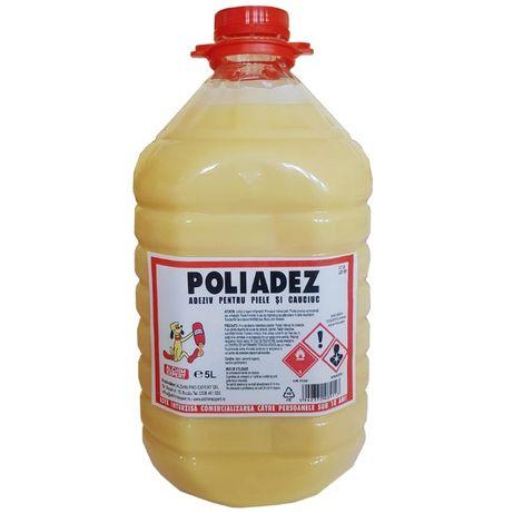 Poliadez 5 L - Adeziv universal de contact tip Prenadez