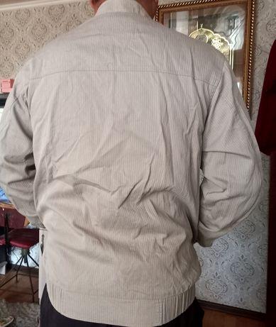 Мужской одежда ветр