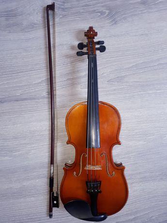 Скрипка детская б.у