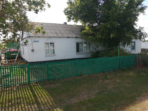 Продам дом ,от Нур-Султана 60км
