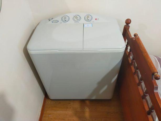 Полуавтомат стерильная машина 20000 тг