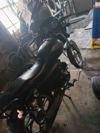 Мотоциклы  олх шемонаиха