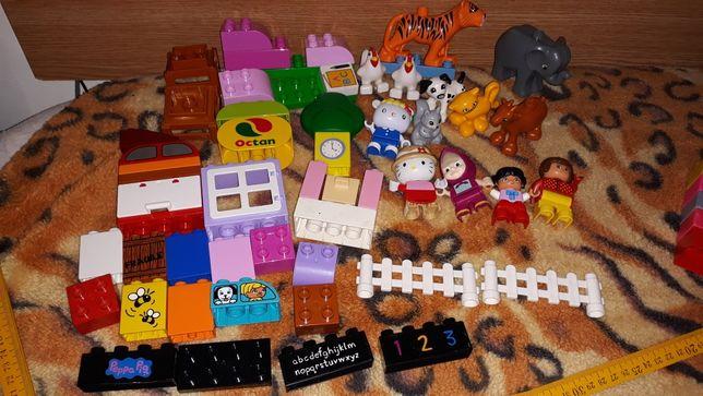 Lego fetite lot animalute