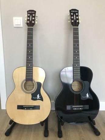 Гитара. САМЫЕ низкие цены!
