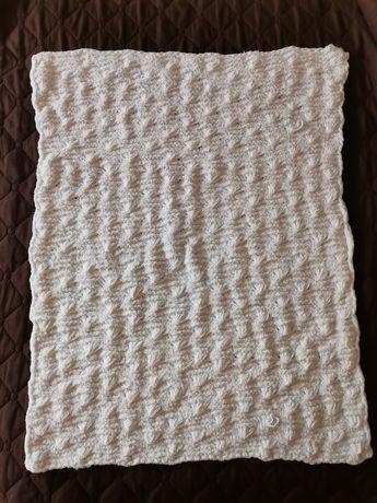 Ръчно плетени по поръчка