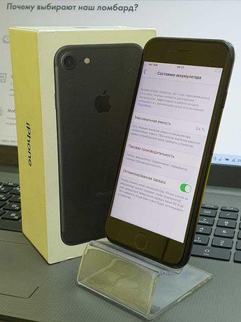 iPhone 7 32 GB / Айфон 7 32 ГБ / Лидер Ломбард