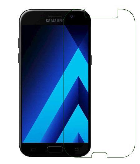 Стъклен протектор за Samsung Galaxy А5/6/6Plus7/8/9/10/20/20е/20s гр. София - image 1