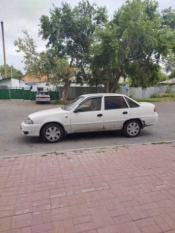 Продам Нексия -2