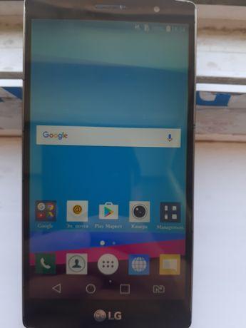 Продам LG G4.4G.
