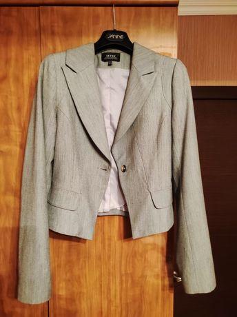 Пиджак, размер S. 1000 без торга