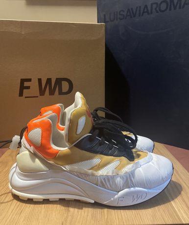 f_wd дамски обувки