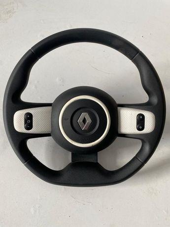 Волан с Аирбаг Renault twingo