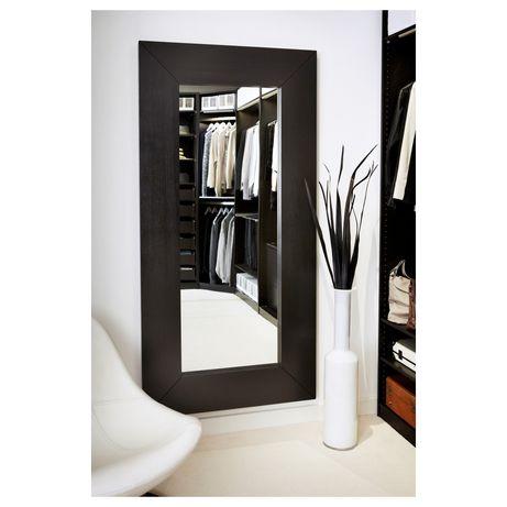 Зеркало IKEA б/у