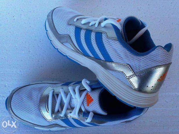 Adidasi Adidas CLEASER 2K