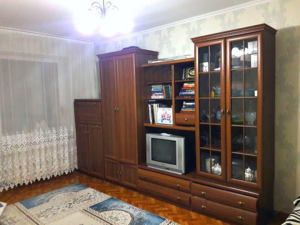 Шкаф стенка для гостинной
