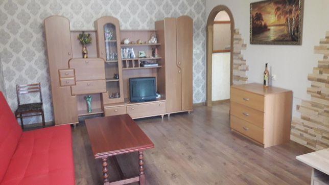 Двухкомнатная квартира Айнабулак