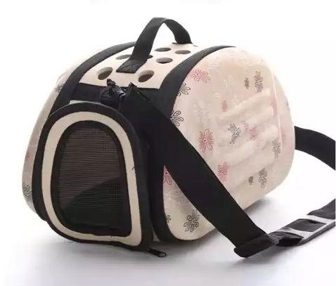 Дрехи обувки и чанта за малко кученце