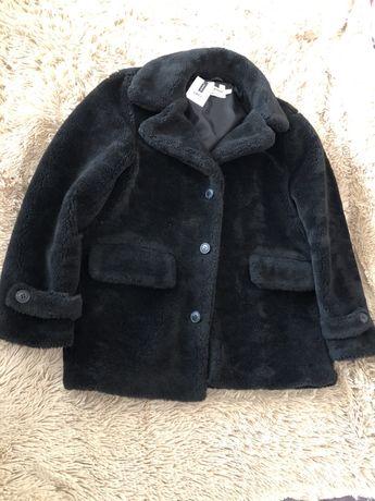 Ново зимно мъжко яке