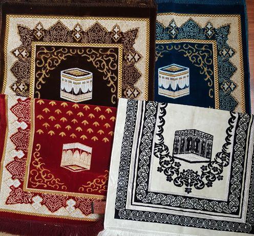 Жайнамаз,  платье-намазник мусульманские товары