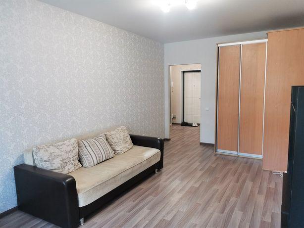Сдам 1 комнатную квартиру по Мухаметханова  75 000