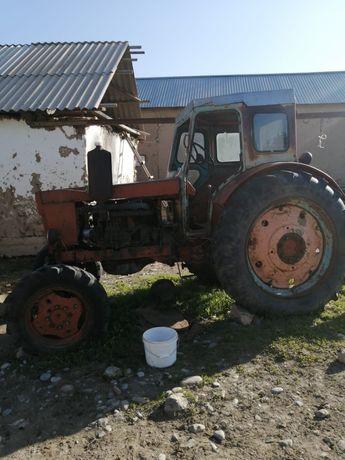 Трактор Т - 40 сатылады