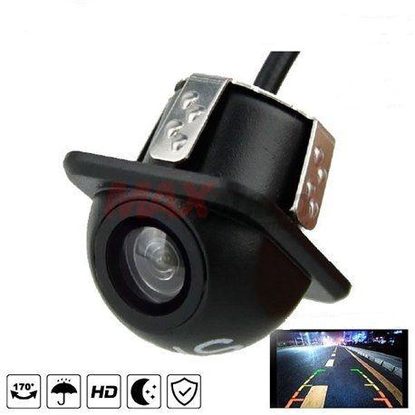 Мини камера за задно виждане