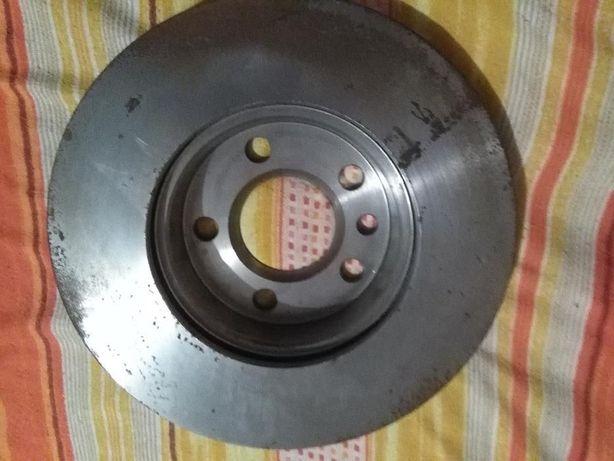 Disc frana Brembo VW