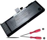 Нова Оригинална Батерия за Apple MacBook A1286 A1321