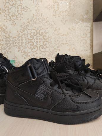 Новая обувь, размер 31,33,34
