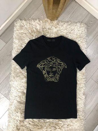 Tricou Versace