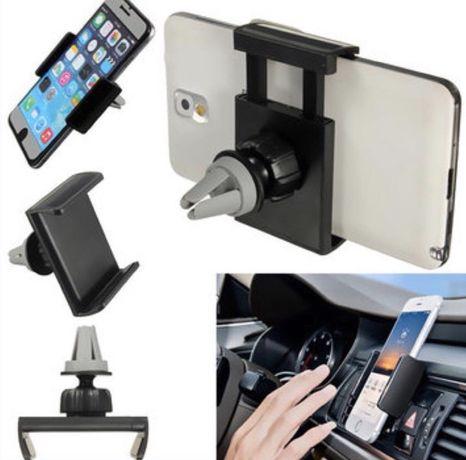 Стойка за телефон таблет навигация за кола камион bmw audi и др